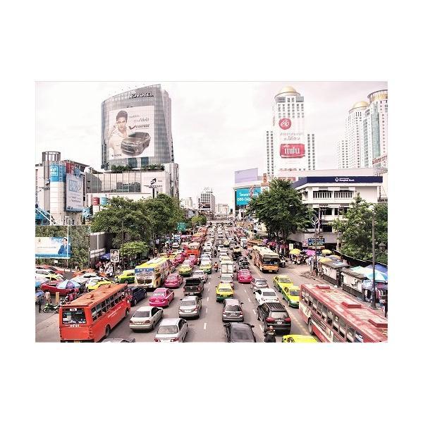 ステッカー タイ 雑貨 アジアン シール / タイ王国 国旗 ステッカー(THAI) M サイズ t-F / お土産 おみやげ 海外 旅行 アジア|taikokuya|03