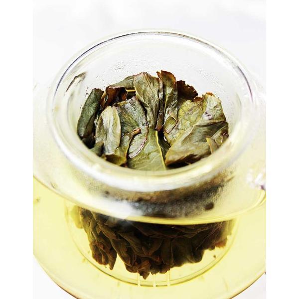 2016年3月産 早春茶 凍頂四季春茶・ギフト箱入り送料無料(茶葉150g入り 常温商品のため冷凍商品との同梱不可) taipei 04
