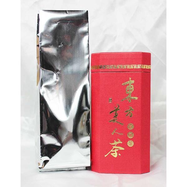 2016年5月産 東方美人茶・ギフト箱入り送料無料(茶葉100g入り 常温商品のため冷凍商品との同梱不可)|taipei|03