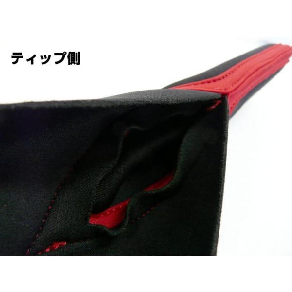 FIVE TWO(日吉屋) タックルスーツ