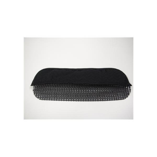 ナンワ 汗取り シート nanwa001 現場 改善 用品 制帽 専用 特殊 作業用品|tairaml
