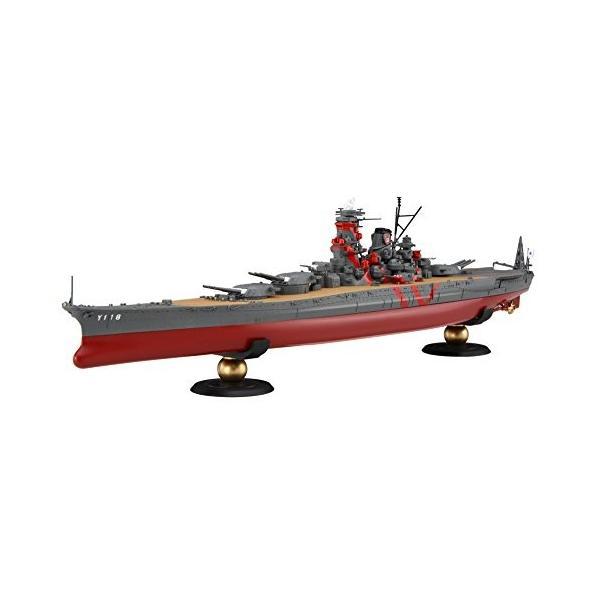 120mm Fast Shipping Kind Shock KS ETEN-I 27.2x445mm Remote Dropper Seatpost T