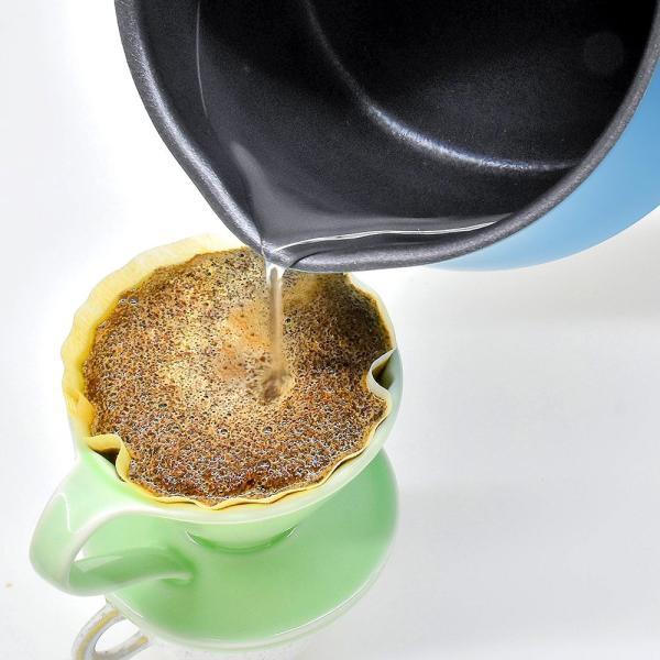 和平フレイズ 片手鍋 マルチポット M 14cm 2.2L (1~2人用) 2合炊き IH対応 ご飯鍋 ふっ素樹脂加工 トゥーメイ(To M taisei-sunflower 06