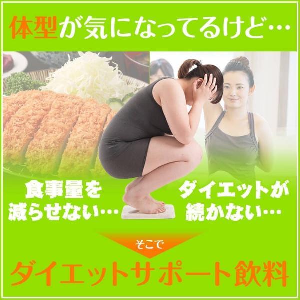 ダイエット コバラサポート セット 90缶 ふくらみplus キウイ&パイン風味 大正製薬 送料無料 炭酸飲料|taisho-directshop|04