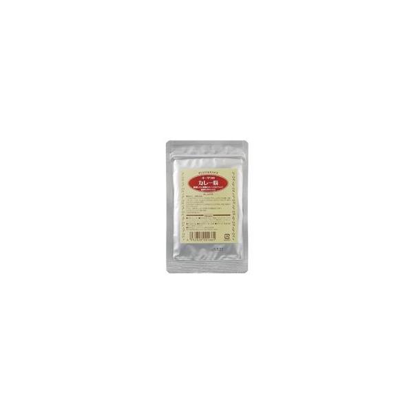 ●【オーサワ】オーサワのカレー粉20g