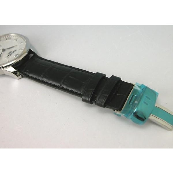 TISSOT ティソ ル・ロックル 腕時計 LE LOCLE T-CLASSIC AUTOMATIC T41.1.423.33 国内正規品|taiyodo|04