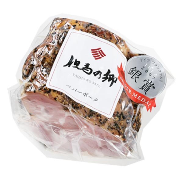 ペパーポーク(250g) (冷蔵)|tajimanosato