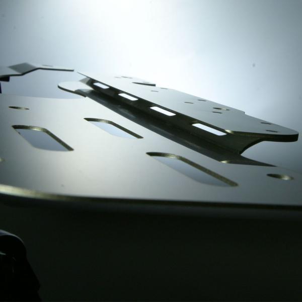 スイフトスポーツ オイルバッフルプレート ZC32S ZC31S「JRCオイルパンバッフルシステム」スイフトスポーツ(ZC31S,ZC32S)用 「164100-4650M」 tajimastore 02