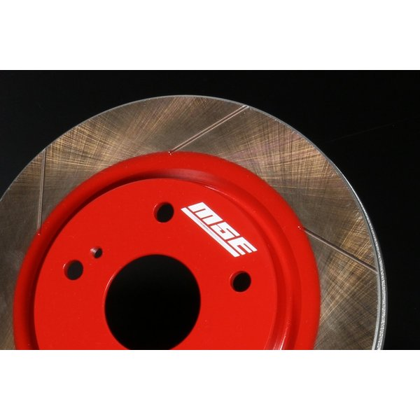 スイフトスポーツ ブレーキローター(ZC32S)【ブレーキディスクローター フロント】スイフトスポーツ(ZC32S)用|tajimastore|02