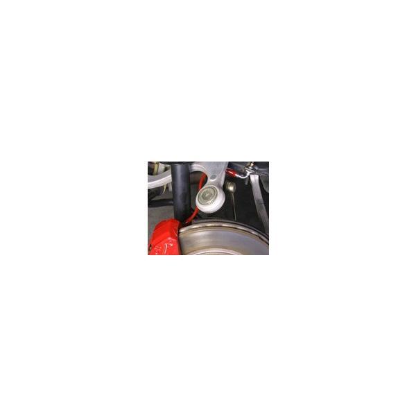 スイフトスポーツ ブレーキホース ZC32S 【スイフトスポーツ(ZC32S) ステンメッシュ・テフロンブレーキホース モンスタースポーツ】|tajimastore|04