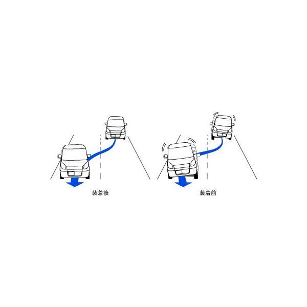 サスペンションセット【サスペンションセット】ソリオ [MA36S] / デリカD:2 [MB36S] サスペンションセット|tajimastore|06