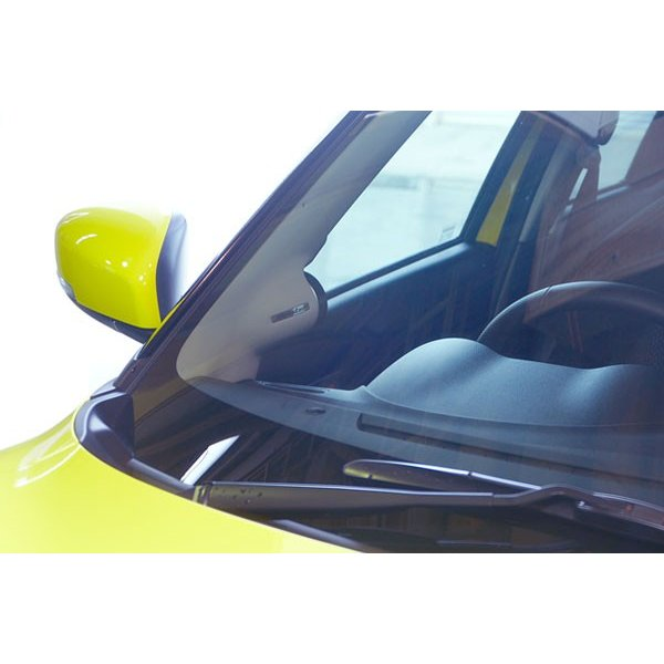 スイフトスポーツZC33S/スイフトZC13S用メーターフード【モンスタースポーツピラーメーターフード φ52】|tajimastore|03