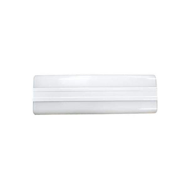 高品質な薄型LED照明「EPOCH(エポック) LEDベースライト DP252」省エネ照明「DP252-28GC」 tajimastore 02
