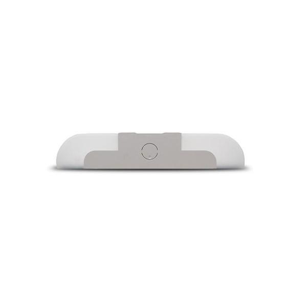 高品質な薄型LED照明「EPOCH(エポック) LEDベースライト DP252」省エネ照明「DP252-28GC」 tajimastore 03