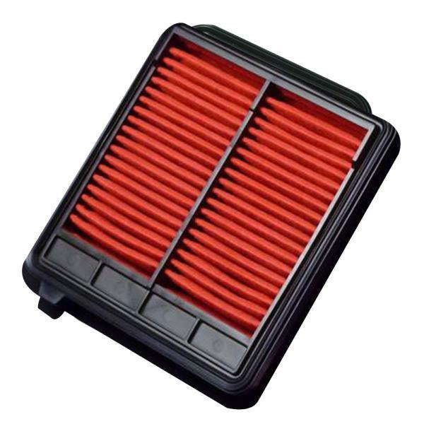 エアクリーナー「パワーフィルターPFX300 HD18」CR-Z(ZF1/ZF2)用「HD18」|tajimastore