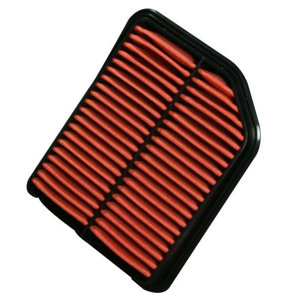 スズキエスクード(TD74/94W) 用 エアクリーナー【パワーフィルターPFX300】スズキエスクード(TD74/94W) 用|tajimastore