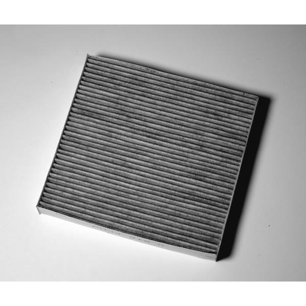 メンテ 高性能カーエアコンフィルター ホンダインサイト/CR-Z/フィット|tajimastore