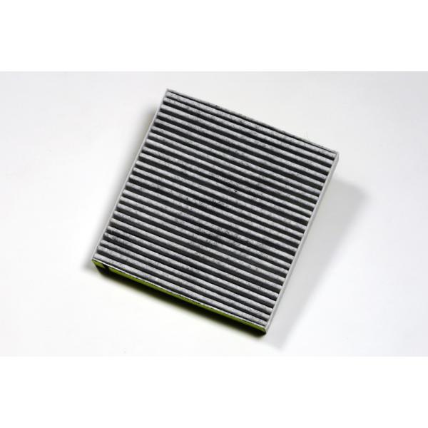 タジマ メンテ 高性能カーエアコンフィルター (PM2.5対応)  スズキ アルト/アルトバン/ラパン|tajimastore