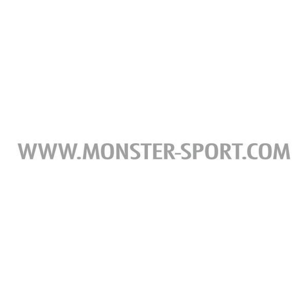 モンスタースポーツステッカー「MSドットコム ステッカー(ガンメタ)」500×27*スイフト/ジムニー/ランサーエボリューション/86「ZZZB40」|tajimastore