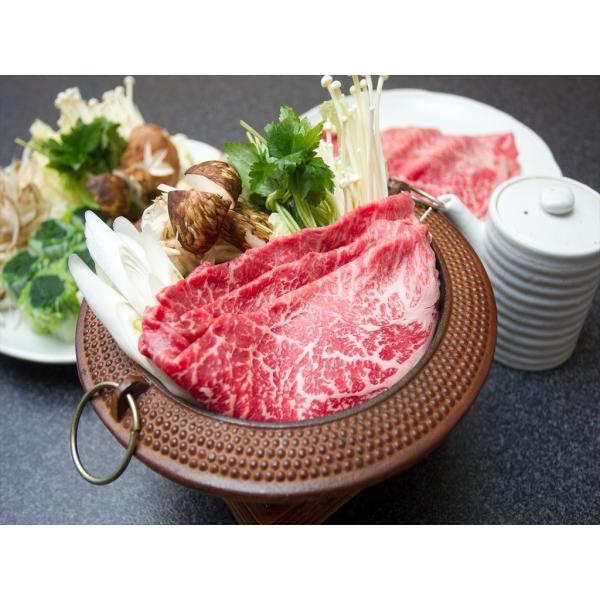 肉 ギフト 飛騨牛 モモ スライス 500g お中元 お歳暮 父の日|takagiseiniku|02