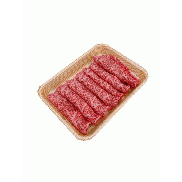 肉 ギフト 飛騨牛 モモ スライス 500g お中元 お歳暮 父の日|takagiseiniku|07