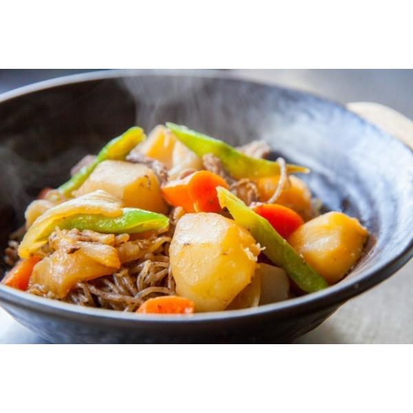 飛騨牛霜降り切り落とし 300g 焼しゃぶ すき焼き 牛丼 肉じゃが 冷凍|takagiseiniku|03