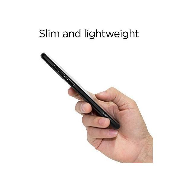 Galaxy S9/マット・ブラック スマホケース Galaxy S9 ケース SC- takahaji-shop 05