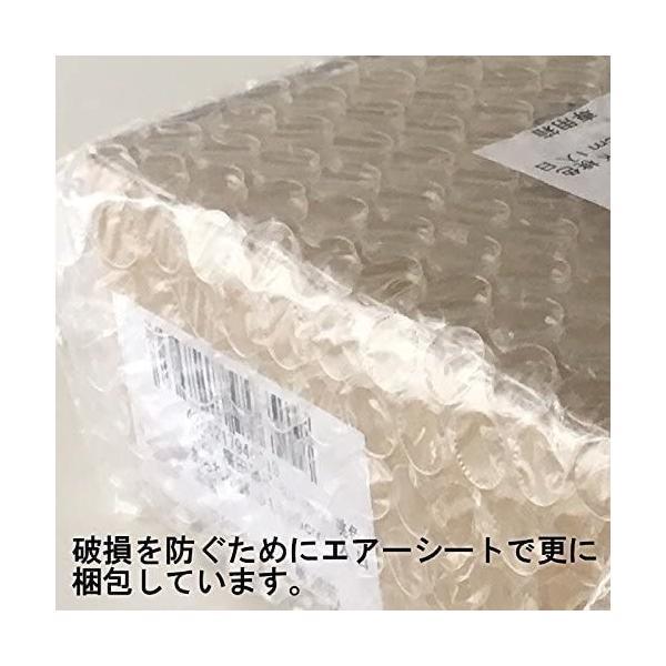 有田焼 HELLO KITTY ハローキティ チェリー マグカップ|takahashi-shopping|06