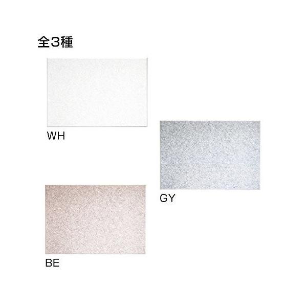 ピンで取り付け可能な 壁面「吸音」フェルトパネル 45度カット 8|takahashi-shopping|04