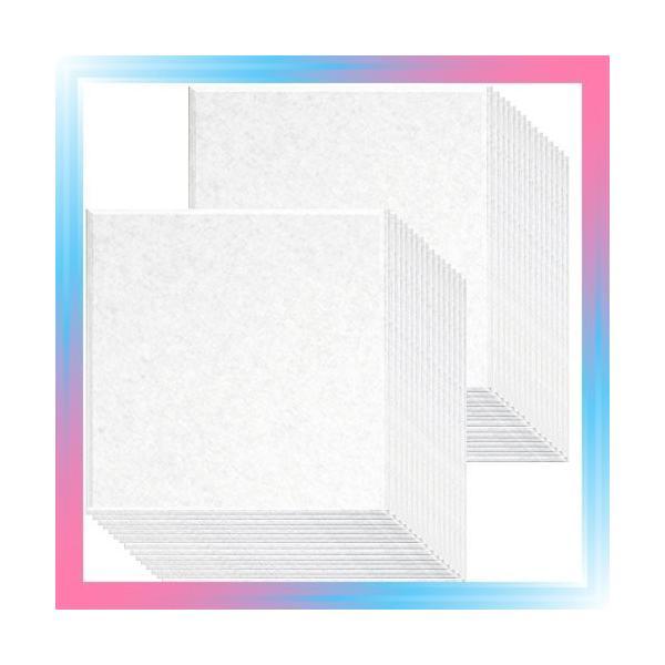 ピンで取り付け可能な 壁面「吸音」フェルトパネル 45度カット 4 takahashi-shopping