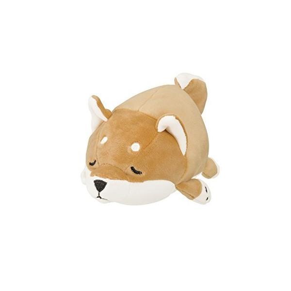 柴犬のコタロウ りぶはあと マスコット マシュマロアニマル 柴犬|takahashi-shopping|02