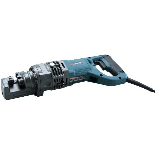 マキタ  SC131 鉄筋カッタ (携帯油圧式) 切断能力3~13
