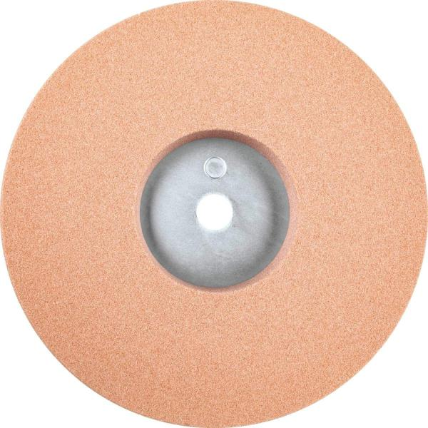 マキタ 刃物研磨機用砥石 粒度60 (旧:A-24620) A-69032