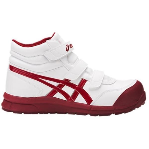 アシックス 安全靴 FCP302 ウィンジョブ CP302  asics 安全靴スニーカー|takahashihonsha|02