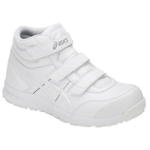 アシックス 安全靴 FCP302 ウィンジョブ CP302  asics 安全靴スニーカー|takahashihonsha|03