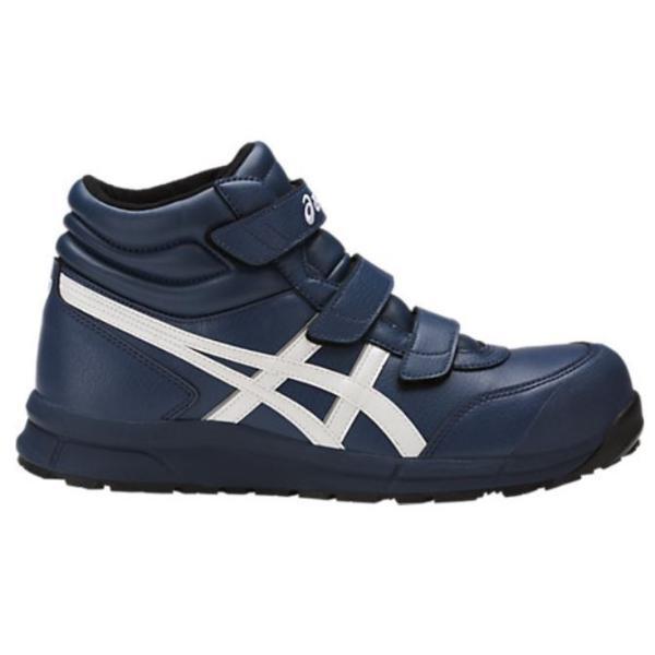 アシックス 安全靴 FCP302 ウィンジョブ CP302  asics 安全靴スニーカー|takahashihonsha|04