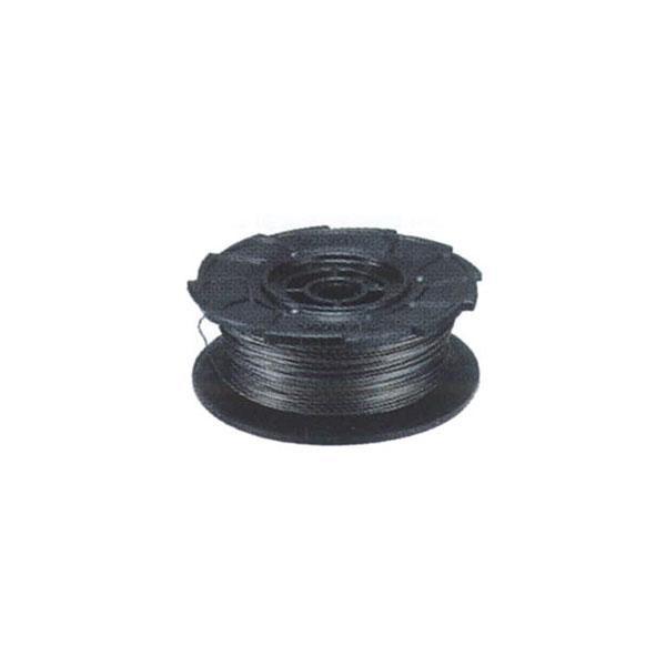 マキタ 結束ワイヤー F-91069