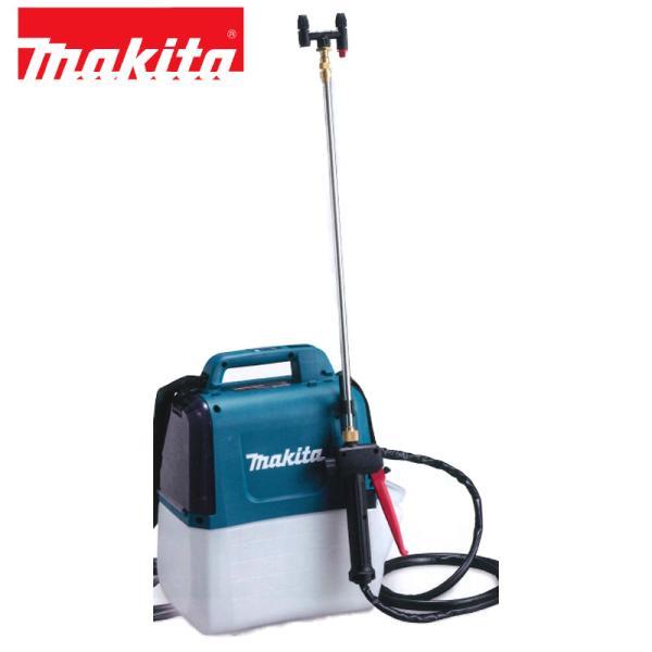 充電式噴霧器 MUS054DZ