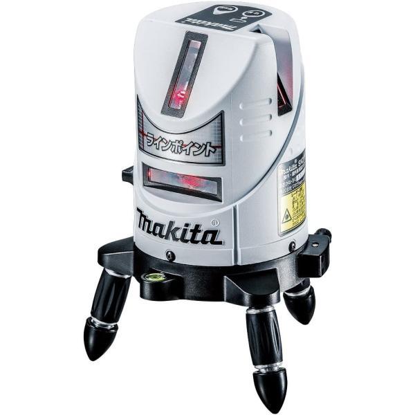 マキタ SK23P シンプルレーザーシリーズ 屋内屋外兼用墨出し器 おおがね・ろく|takahashihonsha