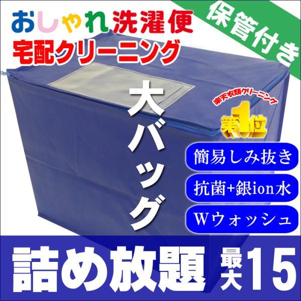 宅配クリーニング おしゃれ洗濯便_taka0178-1
