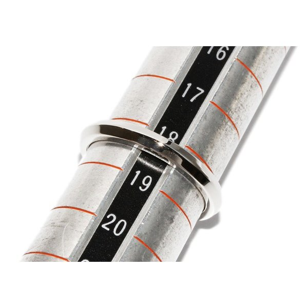 save off dfba7 bfeb0 ブルガリ 指輪 リング メンズリング Pt950 グリフウェディング ...