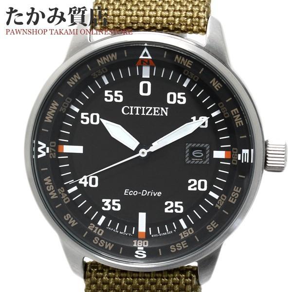 シチズン BM7390-14E E111-S113709 メンズ|takami710
