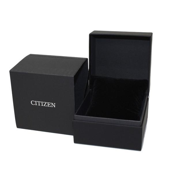 シチズン BM7390-14E E111-S113709 メンズ|takami710|03