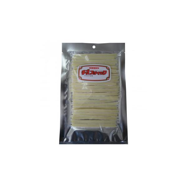 同梱・代引き不可 三友食品 珍味/おつまみ チーズスティック 90g×20袋