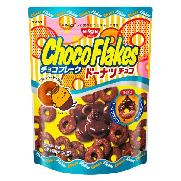 チョコフレーク 12個