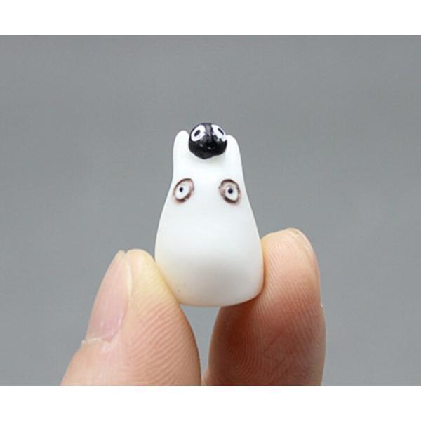 白ねずみ  動物フィギュア テラリウム フィギュウア ミニフィギュア コケリウム 箱庭 アクアリウム イベント プレゼント takara77