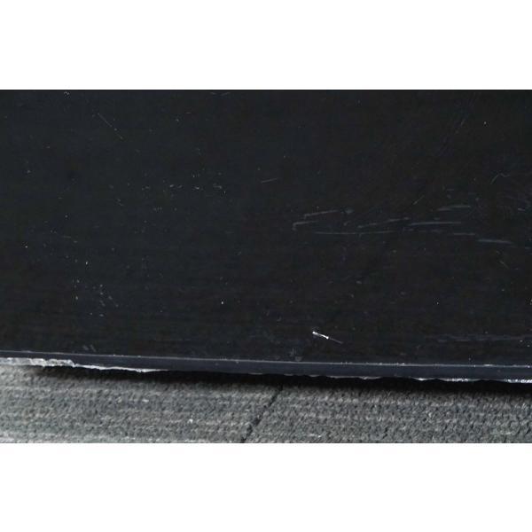 ハイアール 2ドア冷蔵庫 106L JR-N106H 2013年製 【中古】【一人暮らし】【佐川急便240サイズ】|takarabuneweb02|05