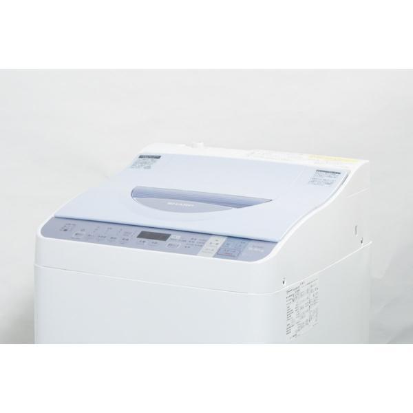 自動 洗濯 機 全