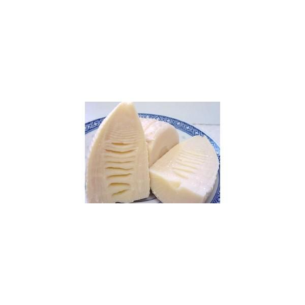 冬筍 SS【冬竹の子、たけのこ水煮缶詰】(約16〜25本)孟宗竹/もうそうちく