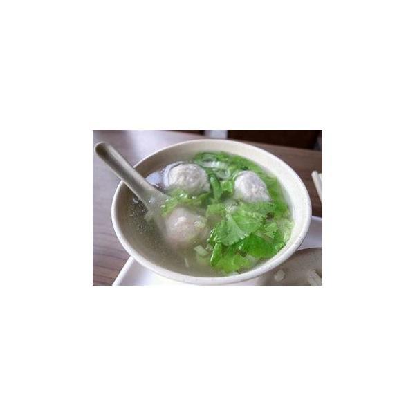 冷凍便 蝦丸鮮蝦滑蝦団子エビ団子20個入り(1個約14g)/袋台湾企業により日本生産